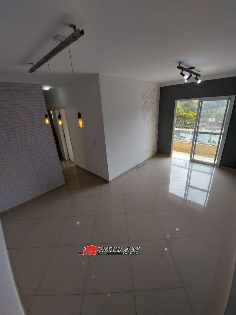 Apartamento 3 dormitórios a venda Ponte Alta Valinhos