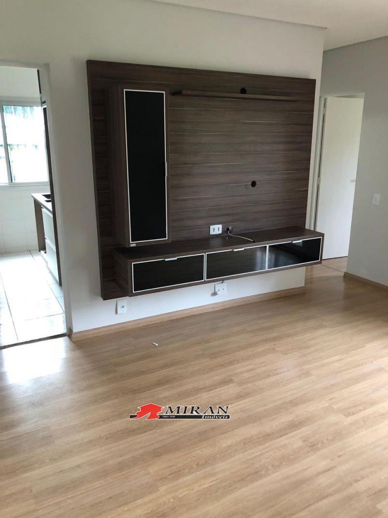 Apartamento 2 dormitórios a venda Aldeia Suiça Valinhos