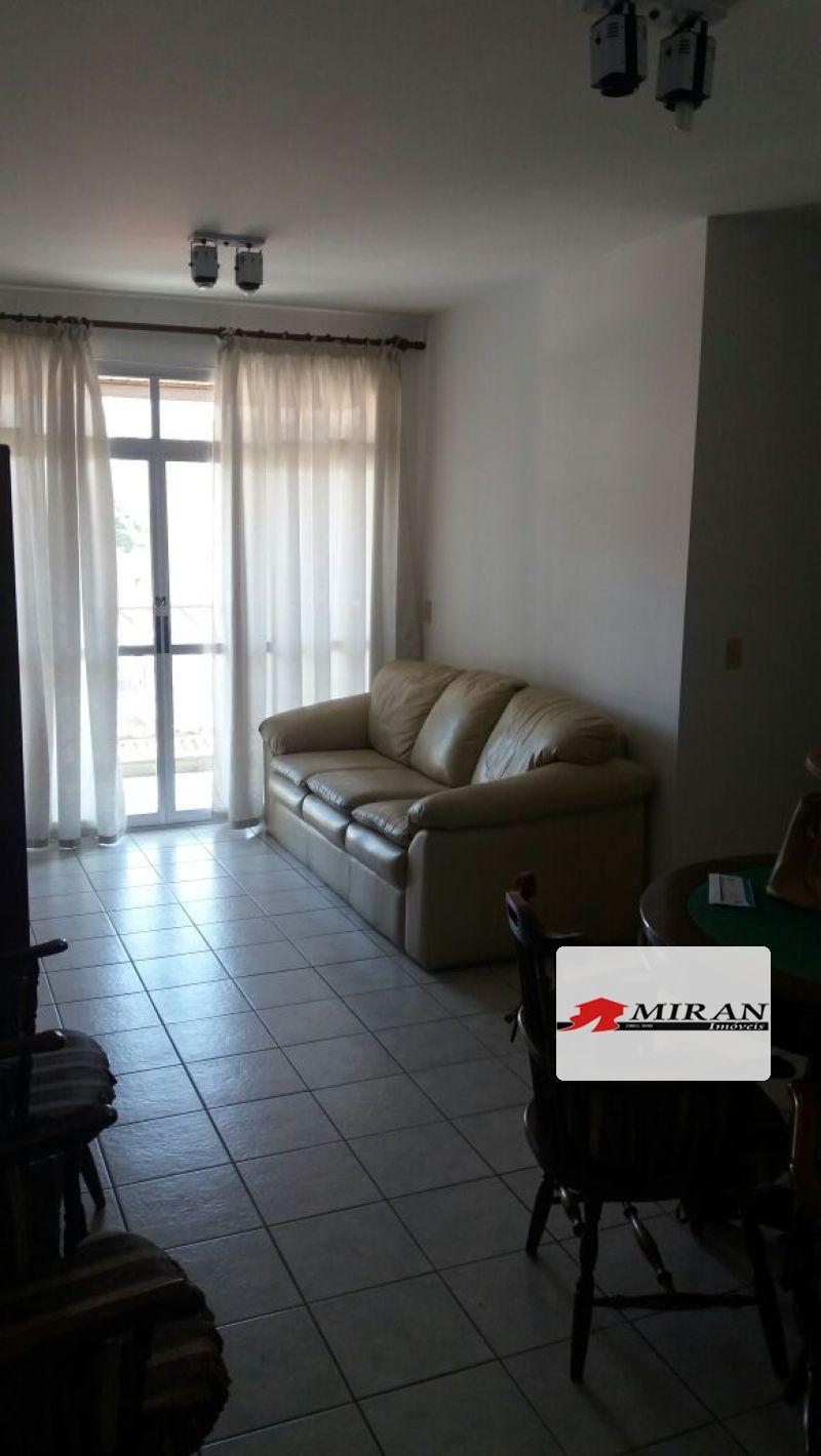 Apartamento 2 dormitórios a venda Indaiatuba