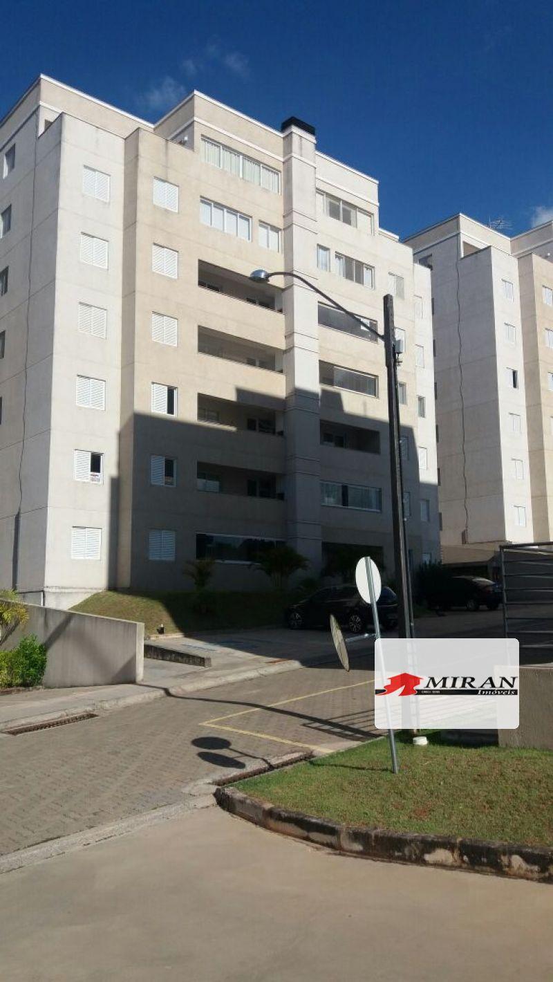Apartamento 3 dormitórios a Venda Cond Piazza de San Marco Valinhos