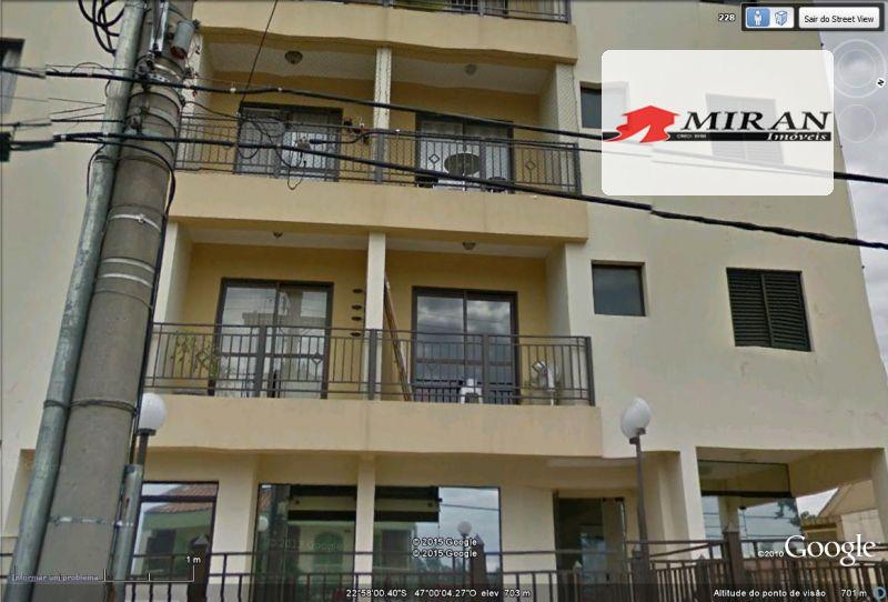 Apartamento 2 dormitórios para Alugar Vera Cruz Valinhos