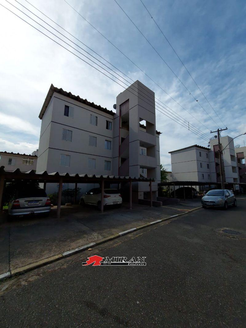 Apartamento 3 dormitórios para Alugar Morada dos Pinheiros Valinhos