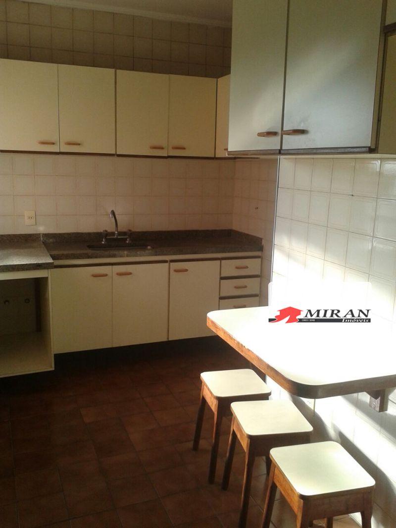 Apartamento 2 dormitórios para Alugar Jd Imperial Valinhos