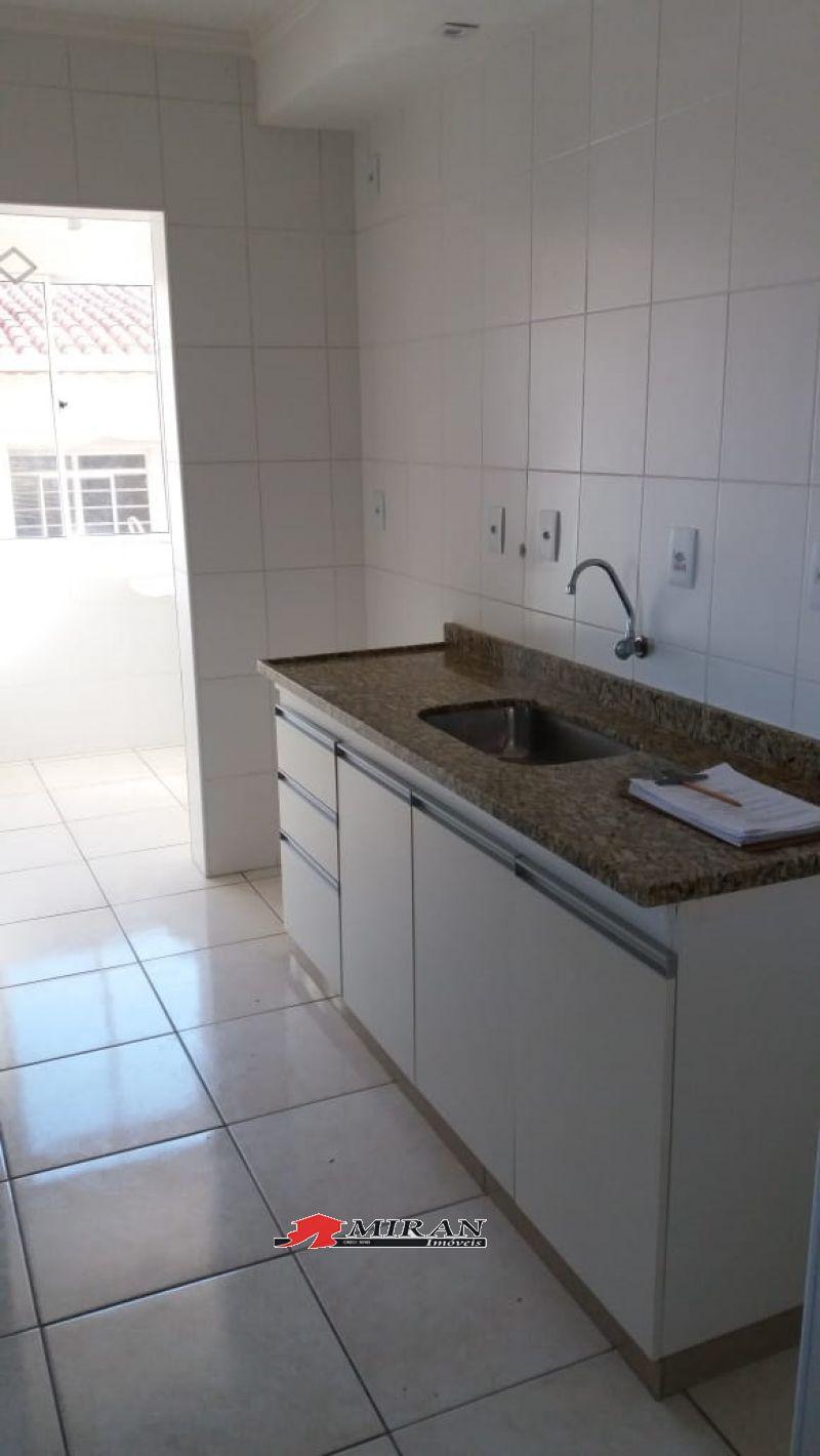 Apartamento 2 dormitórios para Alugar São Jorge Valinhos
