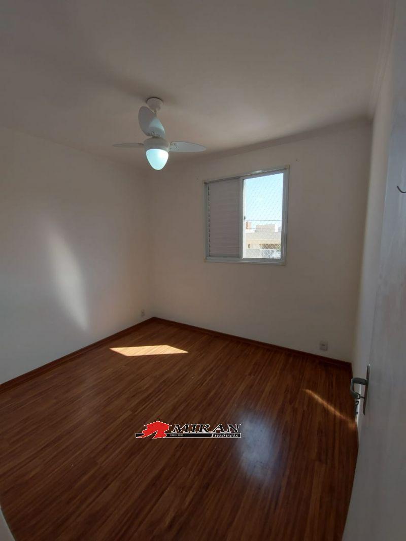 Apartamento 2 dormitórios para Alugar Nova Era Valinhos