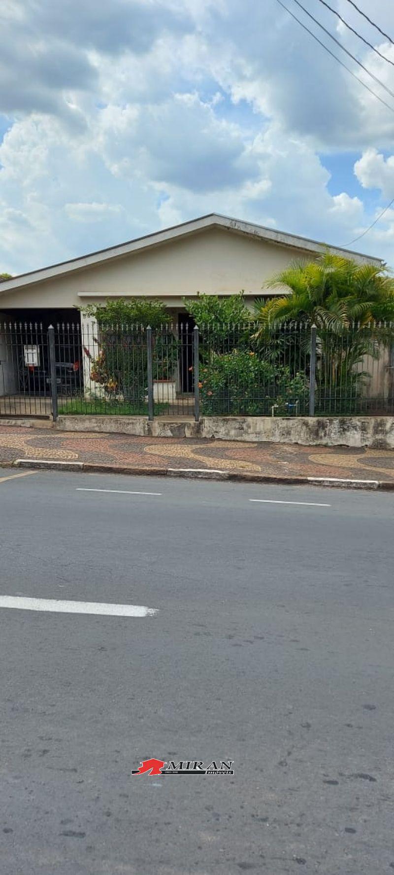 Casa 01 dormitório a venda Vila Santana Valinhos