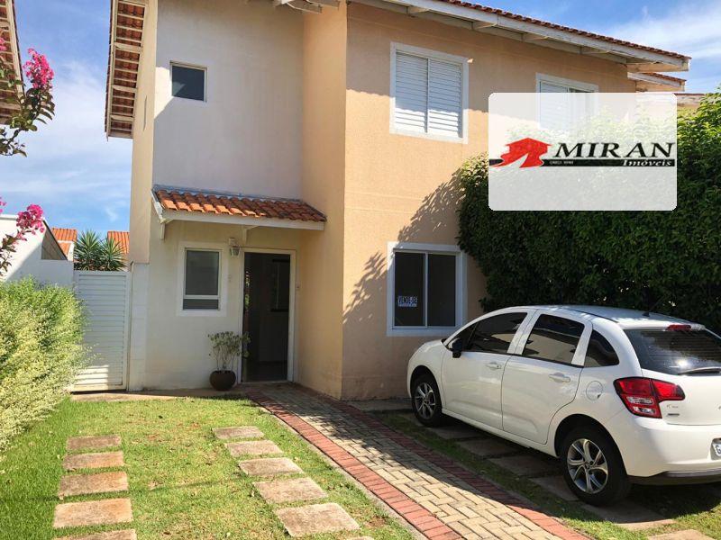 Casa 03 dormitórios à Venda Parque Jambeiro Campinas