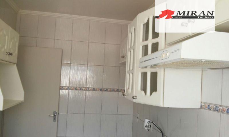 Apartamento 2 dormitórios a venda Alvorada II