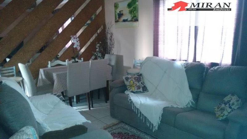 Apartamento 2 dormitórios a venda Centro Campinas