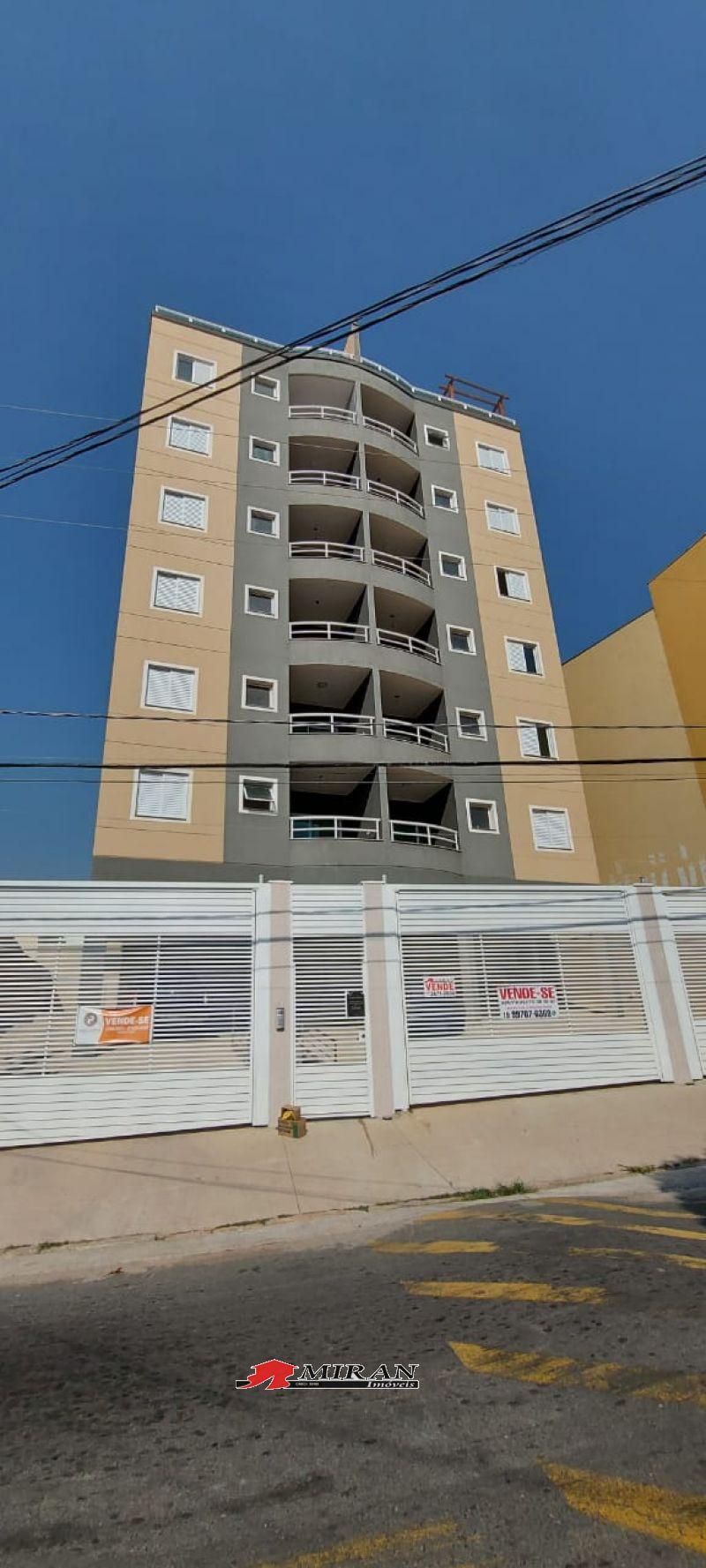 Apartamento 2 dormitórios Alugar Parque Florence Valinhos