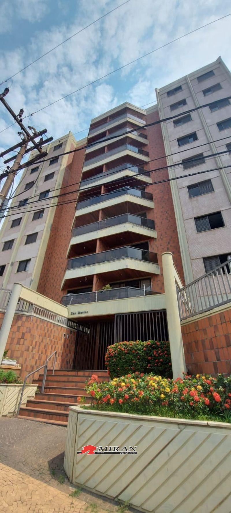 Apartamento 3 dormitórios a Venda Vera Cruz Valinhos