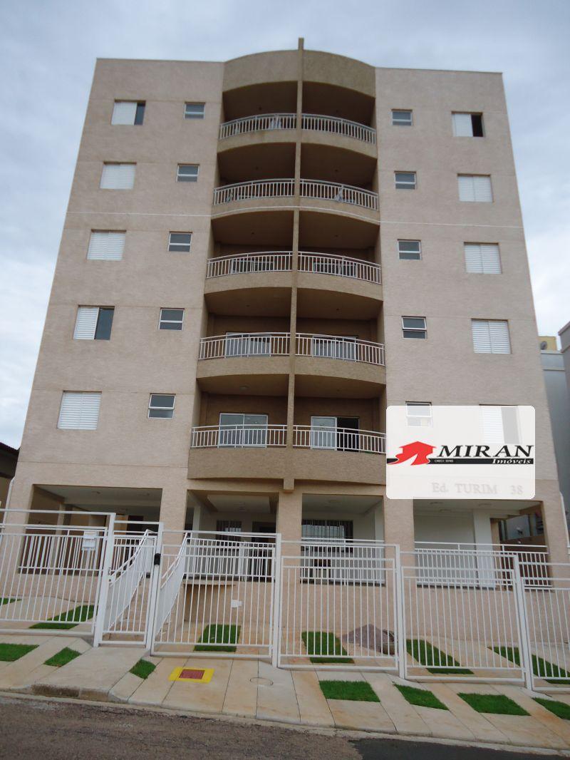 Apartamento 2 dormitórios Alugar São Jorge Valinhos