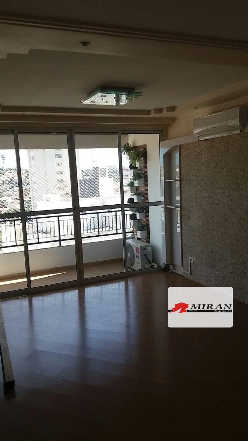 Apartamento 2 dormitórios a Venda CentroValinhos