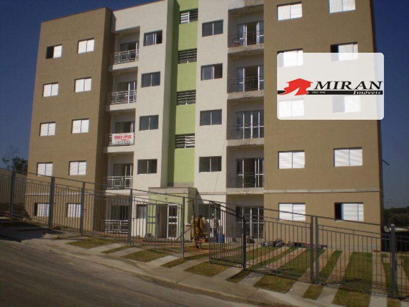 Apartamento 2 dormitórios Alugar Jardim Panorama Valinhos